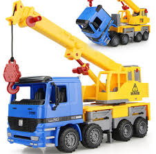 Cheap Auto Crane Truck, Find Auto Crane Truck Deals On Line At ... Authentic Bruder Toys Man Telecrane Tc 4500 Crane Truck New In Box Kavanaghs Bruder Mercedes Benz Arocs Crane Truck With Lights Yellow With 360degree Swiveling 02754 Cstruction Tga Castle 02769 Forestry Timber With Loading Amazoncom Man And 3 2 Mack Granite Liebherr Games Truck Franc Jeu Rosemere News 2017 Unboxing Dump Garbage Crane Tgs By Fundamentally