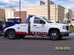 100 Aaa Truck AAA Tow AAA Tow On Scene Of A 2 MVA Trey Payton Flickr