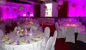 location salle de mariage lyon organisation mariage lyon hôtel