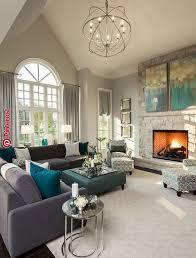 einfache und einfache tipps um ihr wohnzimmer in stil zu