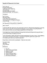how to sign a cover letter signing off a cover letter the letter