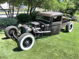 Lovely 32 Ford Rat Rod Photos - Classic Cars Ideas - Boiq.info 1936 Ford Rat Rod Pickup T80 Kansas City Spring 2014 1935 Ratrod Usa D 5184x345601 Wallpaper 1945 Truck Redneck Rumble Youtube Mikes 34 My 1940 Under Cstruction Cars And Motorcycles The Uncatchable Landspeed Hot Network American Trucks For Sale Wrecked Mustang Lives On As A Custom 1964 Falcon Ranchero Built Motor For Sale In Riverfront Cruise In Event Photos 2009 Achive Fat