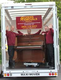Piano & Special Objects Removals - Rogers Removals Three Guys In A Truck Dayz Exile Arma 3 Mod Youtube And At The End Of World 2015 And A 1983 4guys Ford L8000 Tanker Used Details Two Men And Truck The Movers Who Care Columbia West Md Moving To Costa Rica Leap Piano Special Objects Removals Rogers 10 Ways Maximize Fuel Efficiency Older Trucks St Louis Mo Meet Company Taking Hal Global Eater