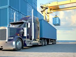 100 Truck Broker How To Find The Right Freight Software For Your Company