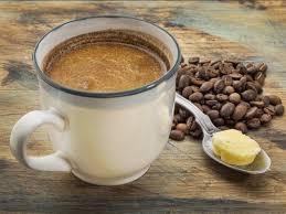 Butter In Their Coffee 2 Making Bulletproof