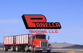 Home - Panella Trucking Cedar Park Lands Transportation Startup Company City To Gain 230 A Hshot Truckers Guide Getting A Cdl Warriors Heavy Haul Trucking Sts History Of The Trucking Industry In United States Wikipedia Welcome Truckingtuesday This Week We Have Lynda Dawn Truck Driving Jobs Refrigerated Freight Services Storage Yakima Wa An Old Cabover Country Trucker Buddy Provides Grants To Classrooms Across Country Cr England Schools Transportation Driver Shortage Raises Shipping Costs Route 80trucking Across Learning How Drive An 18