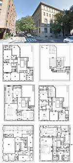 100 Family Guy House Plan 50 Fresh Floor Eraallstarpropertiescom
