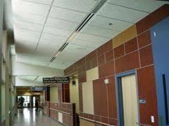 Tectum V Line Ceiling Panels by 21 Best Acoustic Panels Wood Fiber Images On Pinterest Fiber