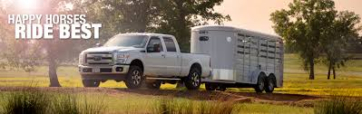Trailer World: Horse Trailers | Big Tex Trailer World Mid America Rv Dealers 5439 S Garrison Ave Carthage Mo 2013 Hoosier Horse Trailers Maverick 7309 Trailer Coldwater About Appalachian Race Tire 2012 For Sale Near Woodland Hills California 91364 Amazoncom Ecustomrim Rim 205 8 10 2056510 205x8 Hino Xl Series Reveal Youtube Professional Graphic Solutions Racing Wrap 18192d06 Drag Slick 2950 X 105015 Jegs 8311s Daddy Inrstate 17 Northbound Insomnia Cured Here Flickr Coinental Acquires Undisclosed Sum