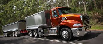 13-Tonne Truck And Dog Tipper | Millen Civil Alberta Spca Opens Invesgation After Photos Show Dogs Above Dog Truck Stock Photos Royalty Free Images Travel Hammock Back Seat Cover Protect Your Car Or Is It Legal In Washington To Drive With Your Dog Loose Bed Harness Korrectkritterscom Angry Truck Driver Stock Image Image Of Commuting 35342397 Scania T Rjl Mad Dog Truck Skin 130 Euro Simulator 2 Mods Found Wearing A Jacket What Was The Pocket Led Traveling Pet This Holiday Part 4 Mckinney Animal Tree Roots Tampa Food Trucks Roaming Hunger Facilities Great Of Cute Dogs