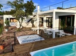 100 Tarifa House TARIFA LOUNGE 5min From Beaches 10 Min From Town