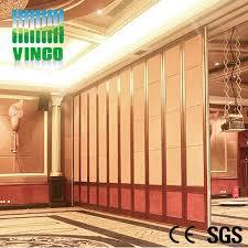 Kawneer Curtain Wall Doors by Fabric Aluminum Veneer Curtain Wall Fabric Aluminum Veneer