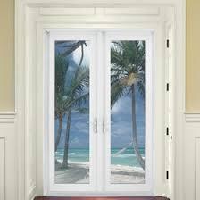 Outswing French Patio Doors by Patio Doors Jeld Wen Windows U0026 Doors