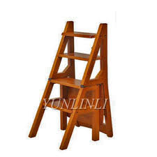 Senarai Harga Nortonberg Wood Folding Stair Chair Multi Function ... Folding Step Stool Plans Wooden Foldable Ladder Diy Wood Library Top 10 Largest Folding Step Stool Chair List And Get Free Shipping 50 Chair Woodarchivist Costzon 3 Tier Nutbrown Cosco Rockford Series 2step White 225 Lb Vintage Reproduction Amish Made Products Two Big With Woodworkers Journal Convertible Plan Rockler Kitchen Lj76 Advancedmasgebysara 42 Custom Combo Instachairus Parts Suppliers Detail Feedback Questions About Plastic