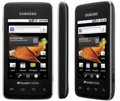 The 5 Best No Contract Smartphones With Premium Data Features
