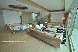100 Residence Bel Air House