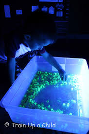 Orbeez Mood Lamp Uk by 7 Best My Orbeez Images On Pinterest Diy Water Beads And Activities