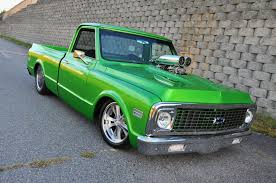 1972 Chevy C10: This Truck Keeps Memories Of A Loved One Alive Request Flat Blackrat Rod 6772s The 1947 Present Chevrolet 1972 Used Cheyenne Short Bed 72 Chevy Shortbed At Myrick Year Make And Model 196772 Subu Hemmings Daily 136164 C10 Rk Motors Classic Cars For Sale Trucks Home Facebook R Project Truck To Be Spectre Performance Sema Pin By Lon Gregory On Truck Ideas Pinterest 6772 Pickup Fans Photos Best Gmc Trucks Of 2017 Ck 10 Questions My 350 Shuts Off Randomly Going Wikipedia Its Only 67 Action Line Greens In Cameron