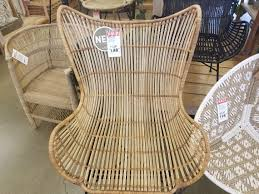 30% Off World Market Coupon: Natural Rattan Chair, Only $189 ... World Market Coupons Shopping Deals Promo Codes Online Thousands Of Printable On Twitter Fniture Finds For Less Save 30 15 Best Coupon Wordpress Themes Plugins 2019 Athemes A Cost Plus Golden Christmas Cracker Tasure The Code Index Which Sites Discount The Most Put A Whole New Look Your List Io Metro Coupon Code Jct600 Finance Deals 25 Off All Throw Pillows At Up To 50 Rugs Extra 10 Black House White Market Coupons Free Shipping Sixt Qr Video
