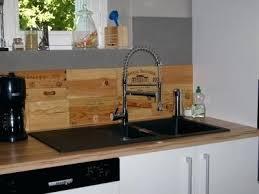 caisse a vin en bois meuble tv caisse vin caisse crate apple collection bois etagere