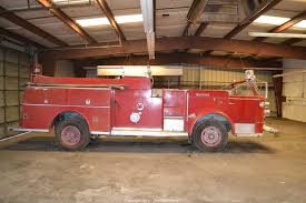 The Difference - Auction: 1960 American LaFrance 900 Series Pumper ... 1995 Eone Freightliner Rescue Pumper Used Truck Details Audio Lvfd To Put New Pumper Truck Into Service Krvn Radio Sold 2002 Pierce 121500 Tanker Command Fire Apparatus Saber Emergency Equipment Eep Eone Stainless Steel For City Of Buffalo Half Vacuum School Bus Served Minnesota Dig Different Falcon3d Fracking 3d Model In 3dexport Trucks Bobtail Carsautodrive Stock Photos Royalty Free Images Dumper Worthington Sale Set July 29 Event Will Feature Fire Bpfa0172 1993 Sold Palmetto