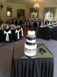 Black Linen, Black Chair Cover, White Satin Sash, Bling Buckle With ... Black Tablecloths White Chair Covers Holidays And Events White Black Banquet Chair Covers Hashtag Bg Sashes Noretas Decor Inc Cover Stretch Elastic Ding Room Wedding Spandex Folding Party Decorations Beautifull Silver Sash Table Weddings With Classic Set The Mood Joannes Event Rentals Presyo Ng Washable Pink Wedding Sashes Napkins Fvities Mns Premier Event Rental Decor Floral Provider Reception Room Red Interior