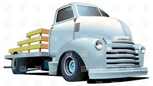 Truck Clipart Antique Truck - Pencil And In Color Truck Clipart ... Antique Truck Rusting On Prairie Stock Photo 1724003 Shutterstock Club Of Americas 39th Annual National Hemmings 6th Sydney Classic Show 2016 Power Torque Albion Raf Ambulance Vehicle 1938 Vintage Classic Antique Truck Picture And Royalty Free Image America Trucks Ford Pickup Officially Own A A Really Old One More Vintage San Francisco Fire Seeking Home Nbc Bay Area Pic Trucks Old Three Axle Chevy Truck___ Wallpaper Historic And 2012 2 Truck Show Historical Old Vintage Trucks Youtube Amazoncom Looking 8 Handcrafted Red