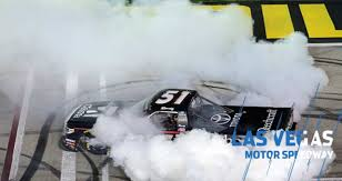 100 Nascar Truck Race Results Series Highlights Archives Official Site Of NASCAR