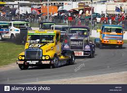 Australiano Truck Racing Em Perth Barbagallo Da Canaleta Do Circuito ... British Trucks Wrap Up 2017 At Brands Paddock 42 Latest News Team Oliver Racing Flirtin With Disaster 2wd Drag Truck Archives Nexgen Fuel Powells Home Facebook Diesel Motsports A Successful Point Series Diesel Drag Racing Delphi Stock Photos Images Australian Super Lavon Miller And Firepunk Break Pro Street 18mile Record Dodge Cummins Truck 59 12 Diesel Vs Sled Pulling Who Wins