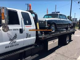 100 Cheapest Tow Truck Service Roadside Assistance In Van Nuys 247 The Closest Cheap