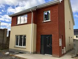 Pictures Of New Homes by New Homes For Sale In Dublin Daft Ie