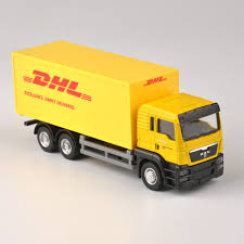 Diecast Truck 1:64 Scale Express DHL Truck Model Yellow Container ... Dhl Truck Editorial Stock Image Image Of Back Nobody 50192604 Scania Becoming Main Supplier To In Europe Group Diecast Alloy Metal Car Big Container Truck 150 Scale Express Service Fast 75399969 Truck Skin For Daf Xf105 130 Euro Simulator 2 Mods Delivery Dusk Photo Bigstock 164 Model Yellow Iveco Cargo Parked Yellow Delivery Shipping Side Angle Frankfurt