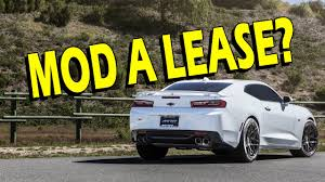 Can You Upgrade Or Modify A Leased Car Or Truck? - YouTube Lucas Ford New Dealership In Southold Ny 11971 Chevy Silverado 1500 Lease Deals Quirk Chevrolet Near Boston Ma Should You Or Buy Your Fleet Vehicles Fleetio Dodge Truck Leases 2017 Charger Best On Pickup Trucks Awesome Rawlins Preowned Ram Calculator Resource 2018 Semi Leasing With Country Louisville Ky Oxmoor Auto Group Cars And That Will Return The Highest Resale Values Gmc Nh