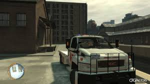 GMC C4500 Towtruck Skin Pack Download - CFGFactory Ford F250 Tow Truck For Gta San Andreas 2012 Dodge Ram Power Wagon Rapid Towing Pj Vehicle Skin Pack Download Cfgfactory Iv Tlad Vapid 4 Police Towtruck 5 Scania Dutch Template 11 Wiki Fandom Powered By Wikia Restored Gmc C4500 Towtruck Skin Pack Mtl Flatbed Addonoiv Wipers Liveries Spawn Trhmaster Cheat Demo Video Boom