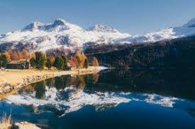One Of The Best Places To Travel In World Switzerland Has Been Attracting Travellers From All Over For Ages