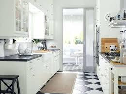 meuble cuisine soldes tapis soldes pour intérieur design 2018 tapis de chambre et avec