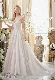 a 565 bridal and tuxedo san diego