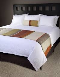 63 best Bedroom forters and bed runners images on Pinterest