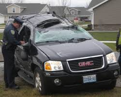 Mail Delivery Truck, GMC Envoy Crash In Saginaw Township, Injuring ... Envoy Stock Photos Images Alamy Gmc Envoy Related Imagesstart 450 Weili Automotive Network 2006 Gmc Sle 4x4 In Black Onyx 115005 Nysportscarscom 1998 Information And Photos Zombiedrive 1997 Gmc Gmt330 Pictures Information Specs Auto Auction Ended On Vin 1gkdt13s122398990 2002 Envoy Md Dad Van Photo Image Gallery 2004 Denali Pinterest Denali Informations Articles Bestcarmagcom How To Replace Wheel Bearings Built To Drive Tail Light Covers Wade