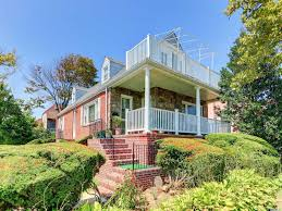 100 The Beach House Long Beach Ny 203 Lincoln Blvd NY 11561 MLS 3156709 Coldwell Banker