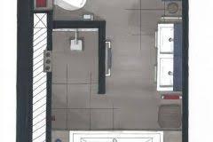 grundriss badezimmer 10 qm bildergebnis für bad