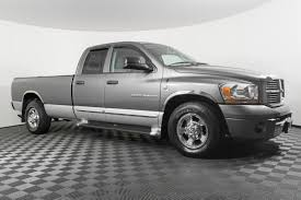 Used 2006 Dodge Ram 2500 Laramie RWD Diesel Truck For Sale | CARS ... Used Gmc Sierra 2500hd Lunch Truck In Maryland For Sale Canteen Dodge 2500 Diesel Lifted Suspension Lift Kits Available Ram Best Pickup Reviews Consumer Reports Cars Norton Oh Trucks Diesel Max Lifted 2017 Dodge Ram Limited 4x4 Truc Lifted 2014 Coinsville Ok 74021 2015 Denali At Watts Automotive Serving Salt Norcal Motor Company Auburn Sacramento 1995 Chevrolet Pickup Parts Pick N New 2018 Chevy Silverado For Brown 2006 Chevrolet Nationwide Autotrader