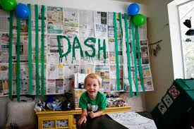 Dash's 4 Year Trash Bash: A Garbage Truck Party - Enjoying The Small ... Dump Trucks For Sale In Des Moines Iowa Together With Truck Party Garbage Truck Made Out Of Cboard At My Sons Picture Perfect Co The Great Garbage Cake Pan Cstruction Theme Birthday Ideas We Trash Crazy Wonderful Love Lovers Evywhere Favor A Made With Recycled Invitations Mold Invitation Card And Street Sweepers Trash Birthday Party Supplies Other Decorations Included Juneberry Lane Bash Partygross