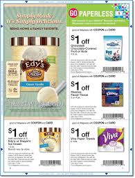 Care Promo Code - Lakeland Plastics Discount Code New 7k Walgreens Points Booster Load It Now D Care Promo Code Lakeland Plastics Discount Expired Free Year Of Aarp Membership With 15 Pharmacy Discount Prescription Card Savings On Balance Rewards Coupon For Photo September 2018 Sale Coupons For Photo Books Samsung Pay Book November Universal Apple Black Friday Ads Sales Doorbusters And Deals Taylor Twitter Psa