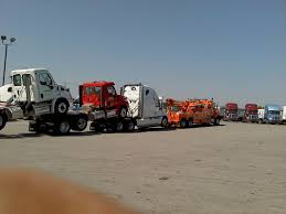 100 Ntts Truck Down Heavy Duty BIG Daddys Towing Lima Ohio 45804 419 2282886