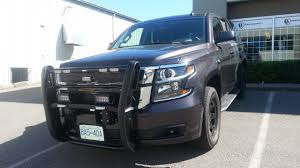 Push Bumpers | Sigma Safety Corp. Cheap Bull Bar Brush Guard Find Deals On Line Local Drivers Fined After Bull Bar Blitz The Northern Daily Leader Truck At Alibacom General Motors 843992 Silverado Front Bumper Nudge 62018 Dee Zee Installreview 14 Gmc Sierra 42018 Bars Leonard Buildings Accsories Chevy Colorado With Push Gofab Design Engineer Westin Elitexd Free Shipping Paramount 541105 Black Double Led Setina Pb400 Push Install 0408 F150 Youtube 3653875 Titan Equipment And