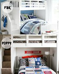 Twin Over Queen Bunk Bed Ikea by Bunk Beds Ikea Triple Bunk Beds Full Over Queen Bunk Beds Ikea