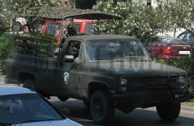 103.Lebanese Armed Forces Vehicles: The CUCV (Dodge & Chevrolet ... Filecucv Type C M10 Ambulancejpg Wikimedia Commons Five Reasons You Should Buy A Cheap Used Pickup 1985 Military Cucv Truck K30 Tactical 1 14 Ton 4x4 Cucv Hashtag On Twitter M1031 Contact 1986 Chevrolet 24500 Miles For Sale Starting A New Bovwork Truck Project M1028 Page Eclipse M1008 For Spin Tires Gmc Build Operation Tortoise Pirate4x4com K5 Blazer M1009 M35a2 M35 Must See S250g Shelter Combo Emcomm Ham Radio