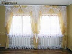 Thinsulate Insulating Curtain Liner Pair by Season Smart 3m Thinsulate Insulating Curtain Liner Living In An