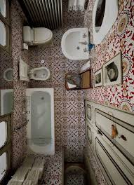 carlo mollino s apartment turin italienisches zuhause